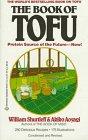 Book of Tofu #