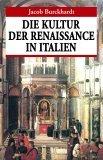 Die Kultur der Renai...