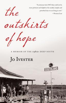 The Outskirts of Hope