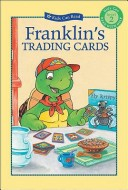 Franklin's Trading C...
