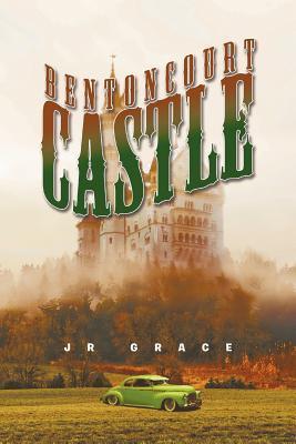 Bentoncourt Castle