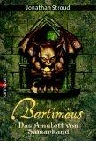 Bartimaeus 01. Das A...
