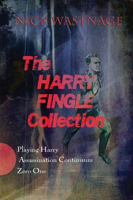 The Harry Fingle Collection