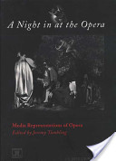 A Night in at the Opera