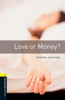 Love or Money?: 400 ...