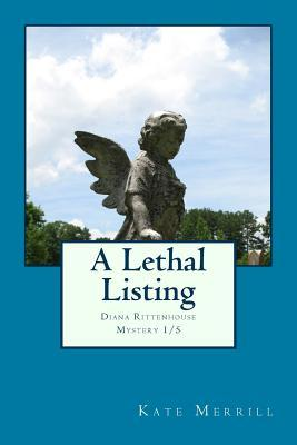 A Lethal Listing