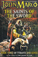 The Saints of the Sw...