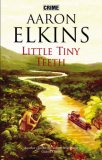 Little Tiny Teeth