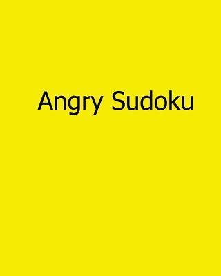 Angry Sudoku