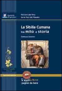 La Sibilla Cumana tra mito e storia