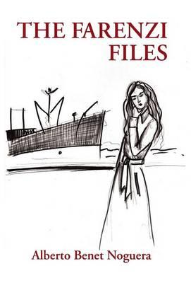 The Farenzi Files