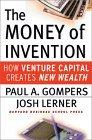 The Money of Inventi...