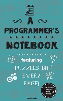 A Programmer's Noteb...