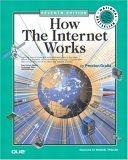 How the Internet Works, Seventh Edition