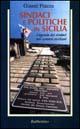 Sindaci e politiche in Sicilia
