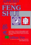 Applied Feng Shiui