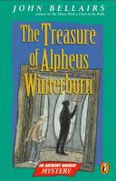 The Treasure of Alph...