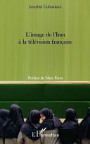 L'image de l'Iran à la télévision française
