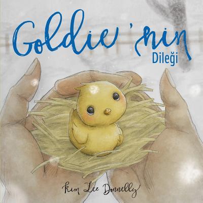 Goldie'nin Dilegi