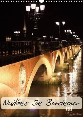 Nuitees de Bordeaux 2015