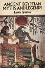 Ancient Egyptian Myt...