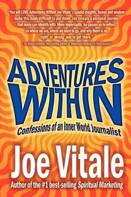 Adventures Within