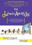 The Darwin Awards 4