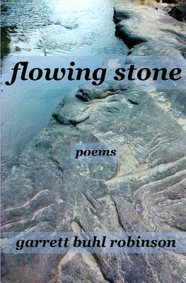Flowing Stone