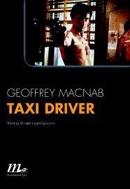 Taxi driver. Storia di un capolavoro