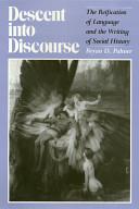 Descent Into Discourse