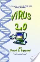 Virus 2.0