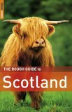 The Rough Guide to S...