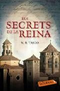 ELS SECRETS DE LA REINA
