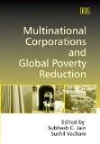 Multinational corpor...
