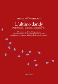 L' ultimo dandy