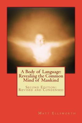 A Body of Language