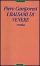 I balsami di Venere ...