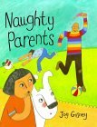 Naughty Parents