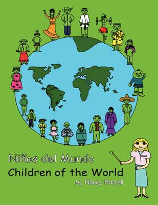 Ninos de el Mundo / Children of the World