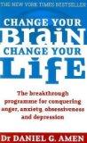 Change Your Brain, C...