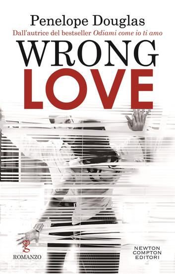 Wrong Love