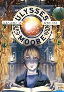 Ulysses Moore - 9. I...