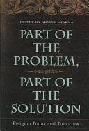 Part of the Problem, Part of the Solution