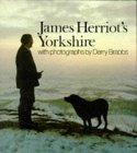 James Herriot's York...