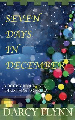 Seven Days in December