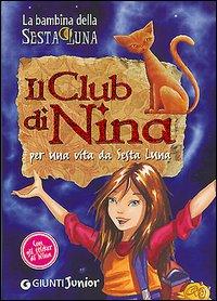 Il club di Nina