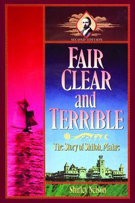 Fair, Clear, and Terrible, Second Edition