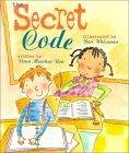 Secret Code (Rookie Readers