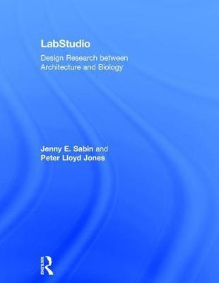 LabStudio