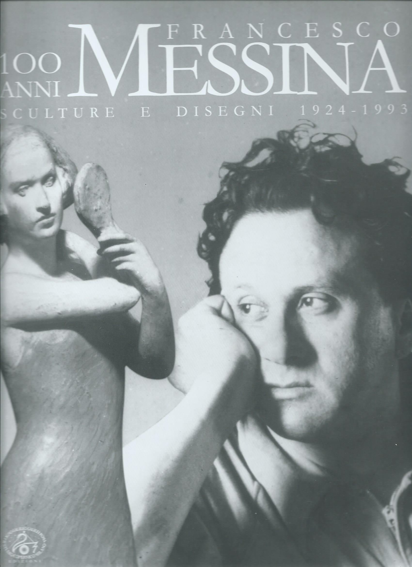 Francesco Messina 10...